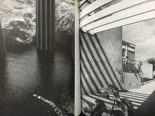 architectural photography. Exellent Photography A Constructed View The Architectural Photography Of Julius Shulman    ON THE BOOKS Inside